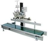 LFS2500输送缝包机组