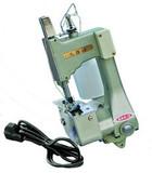 GK9-2型缝纫机