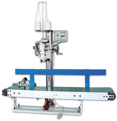 LFS2000输送缝包机组