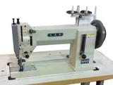 GB8-181-1皮革、沙发装饰线缝纫机