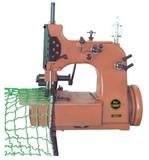 GN20-6三线牵引绳网包边机