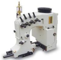GK35-8双针四线缝包机