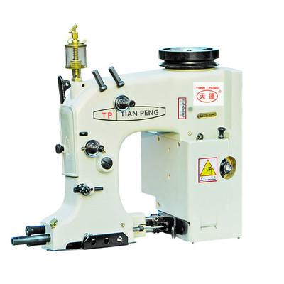 GK35-2C型 缝包缝纫机