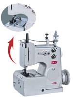 GK2-8 编织袋型缝纫机