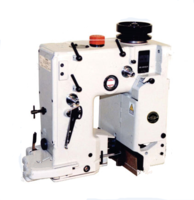 DS-9C高速缝包机