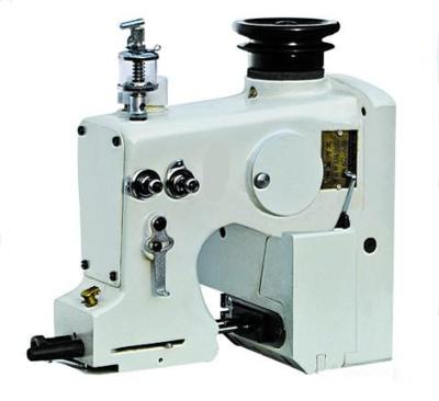 GK68-6自动剪线缝口机