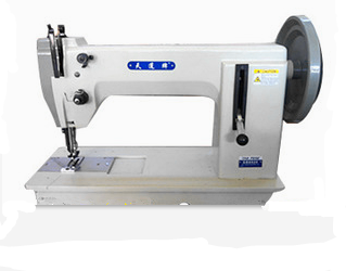 GB8820型极厚料缝纫机