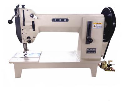 TGB8800集装袋、吨包缝纫机