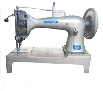 GB4-1集装袋缝纫机