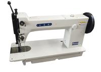 TP8256集装袋高速缝纫机